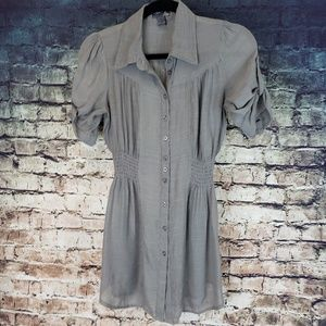 Poetry Clothing Tunic